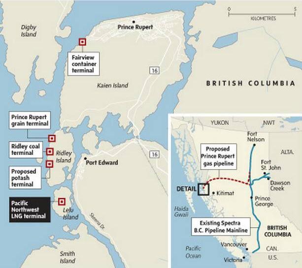 Petronas_Progress_Pacific_Northwestern_LNG_project-map1
