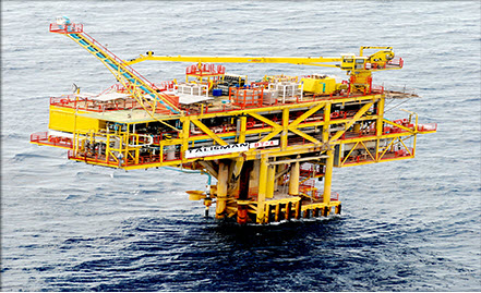 Petronas_RNZ_Bardegg-2_project