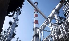 Sinopec_Engineering_Group_Zhejiang_Hengyi_Refinery_Brunei_Project