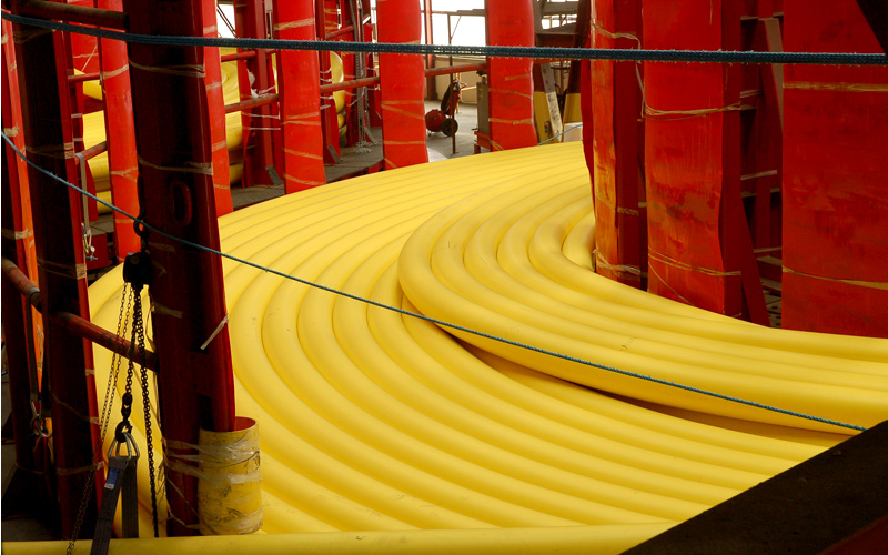 Technip_Moho-Nord_Subsea_Pipeline_EPC_Package