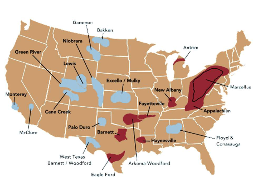 USA_Shale-Oil_Map