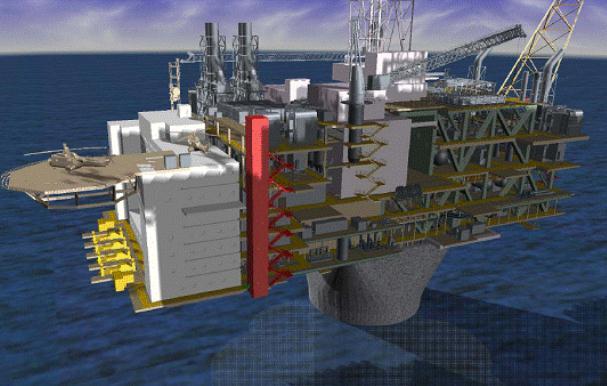 WorleyParsons_ExxonMobil_Hebron_Topsides