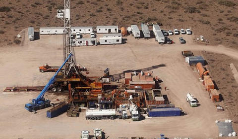 YPF_Argentina_Shale_Gas_and_Tight_oil_Neuquen_Basin_exploration