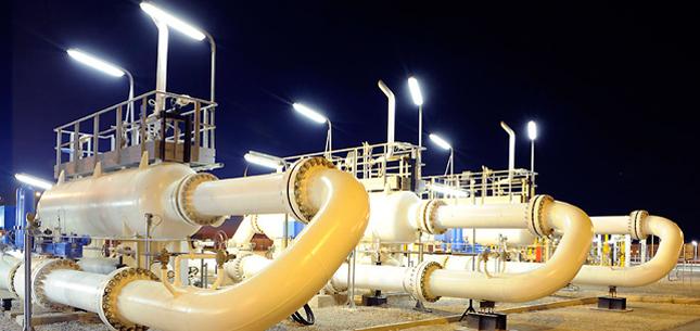 GDF-Suez_Sonatrach_Tecnicas-Reunidas_Touat_EPCC_Contract