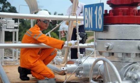 Pertamina_Cepu_Gas_Plant_project