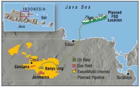 Pertamina_ExxonMobil_Cepu_Tiung-Biru_and_Jambaran_Gas_fields_map