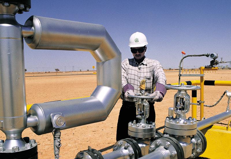 Saudi-Aramco_Khurais_Expansion_Project_Foster-Wheeler_FEED
