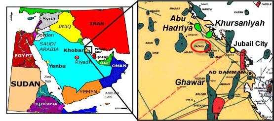 Saudi_Aramco_Fadhili_Gas_Plant_Project_Map