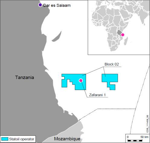 Statoil_Exxon_Tanzania-LNG_Block2_Map