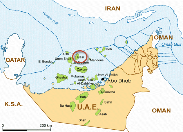 Adma-Opco_Al-Nasr-Full-Field-Development_map