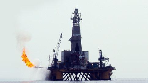 ENI_Vitol_GNPC_Ghana_Sankofa_Drilling_Rig