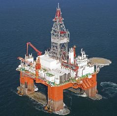Statoil_Bay-du-Nord_Newfoudland_Canada