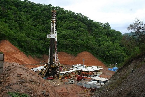 Total-Gazprom-Tecpetrol_Bolivia_Incahuasi_Gas_Field_Project