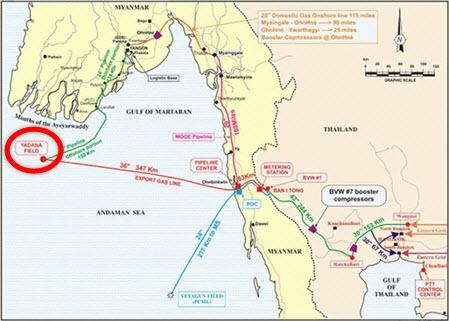 Total_Myanmar_Yadana_Expansion_Platform_Project_Map