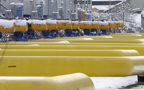 Chevron_Shell_Eni_Ukraine_Shale-gas