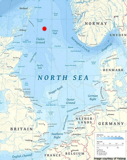 EnQuest_Kraken_FPSO_Bumi-Armada_Map