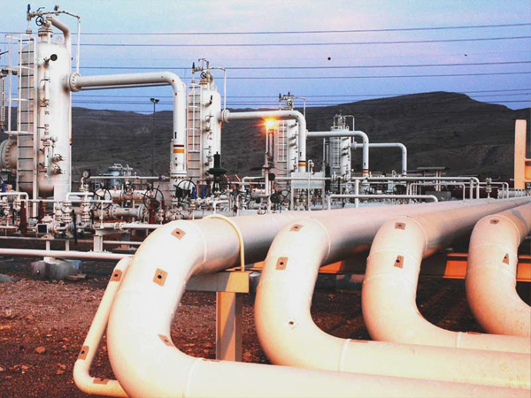 Oman-Gas-Company_Saih-Nihayda_Duqm_Pipeline