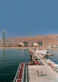 Oman_Duqm_Refinery_and_Liquid_Jetty_project
