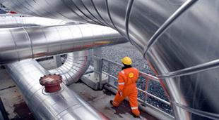 PetroChina__Total_Petronas_SOC_Halfaya_Central-Processing-Facility_Iraq_Oil_Field