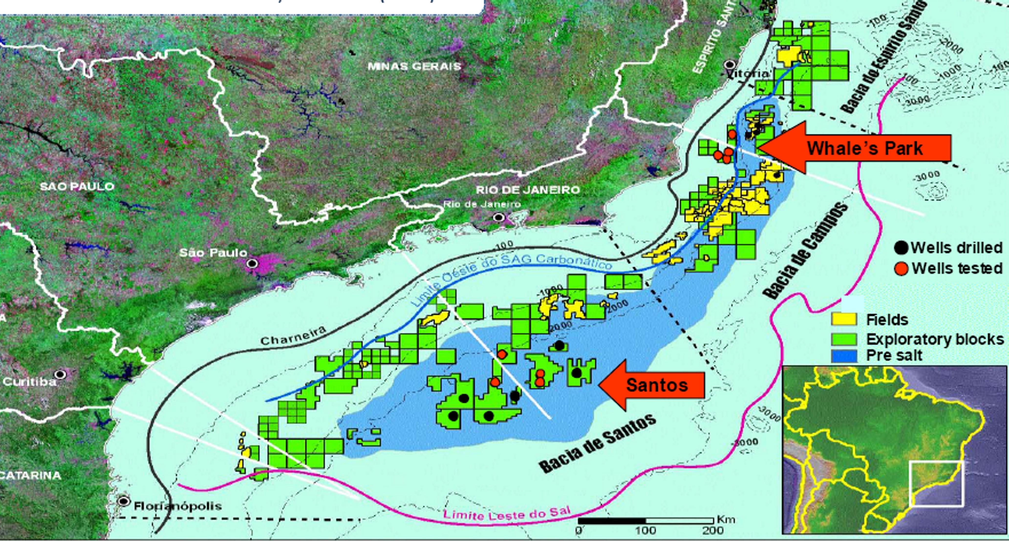 Petrobras_Floating-GTL_FPSO_Pre-salt_Map