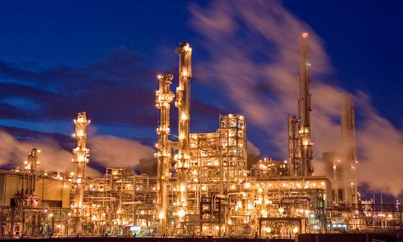 Saudi-Aramco_JGC_Ras_Tanura_Refinery_Offsites-Utilities_project