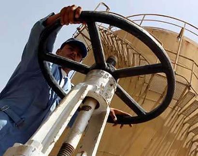 South_Refinery_Company_Basra_Refinery_Revamping
