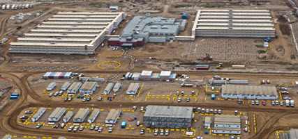 Suncor-Total-Teck_Fort-Hills_Oil_Sands_Mine_Project