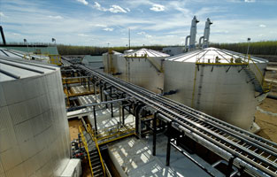Total_Alberta_Joslyn_Oil_Sand_Expansion