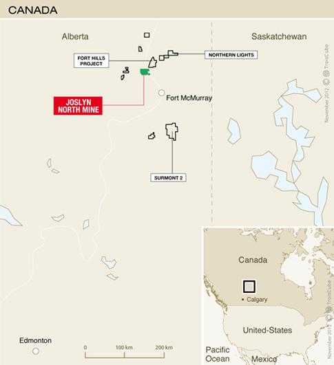 Total_Alberta_Joslyn_Oil_Sand_Expansion_Map
