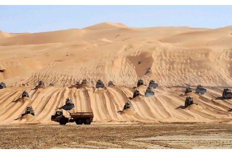 BP-Oman-Oil_Khazzan-Markarem_tight_gas_field_Preparation