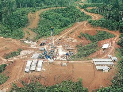Ecopetrol_Colombia_East-Canu-Sur_Puerto-Gaitan