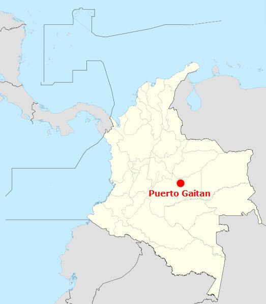 Ecopetrol_Colombia_East-Canu-Sur_Puerto-Gaitan_Heavy_Crude_Oil