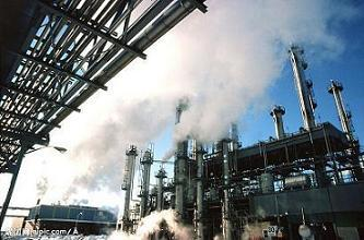 Horizon_Papua_New_Guinea_Gas_Central_Processing_Facility_Project