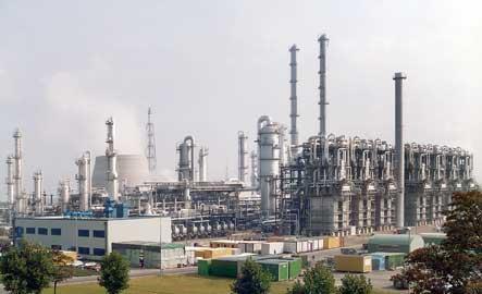 Linde_Naphtha_Cracker_Tahrir_Petrochemical_Complex