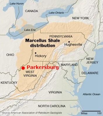 Odebrecht-Braskem_ASCENT_Parkersburg_Ethylene_Cracker_West-Virginia_Map