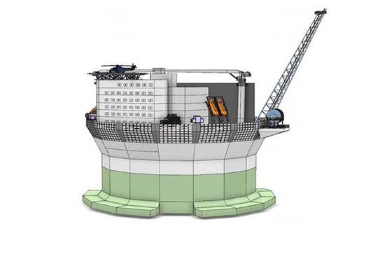 Sevan-Marine-Catcher-FPSO_Concept