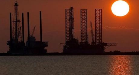 Total_Oil_Search_Coral_Sea_New_Guinea1