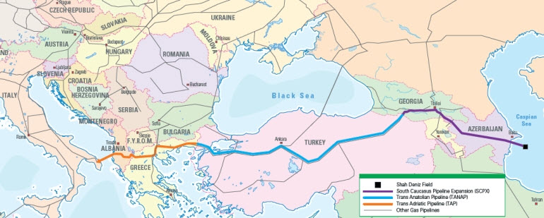 BP_SOCAR_Total_TPAO_TANAP-TAP_Southern-Gas-Corridor_
