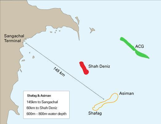 BP_Statoil_Total_SOCAR_NIOC_TPAO_Lukoil_Shah-Deniz-Stage-2_Map
