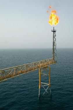 Dana-Gas_Zora_Gas_Sharjah_Project