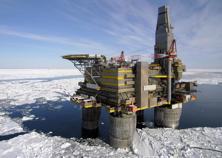 ExxonMobil_Rosneft_sakhalin-1_LNG-Project