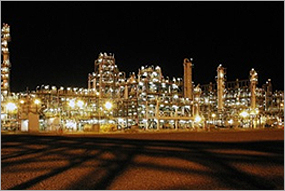 ONGC_Daheij_OPAL_Petrochemical_Project