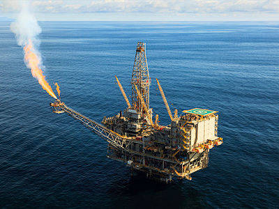 ONGC_KG-DWM-98-2_Offshore_Krishna-Godavari_FEED_Project