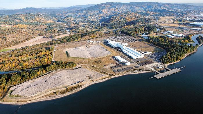 BP_China-Academy-of-Sciences_Northwest-Innovation-Works_Methanol_Port-of-Kalama_Washington