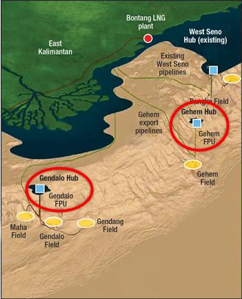 Chevron_Eni_Gendalo-Gehem_FPO_Map