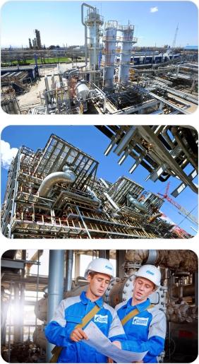 Gazprom_Neftekhim_Salavat_Ethylene_Volga_Expansion_Project