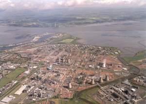 Ineos_Grangemouth_Ethane_Import_Terminal