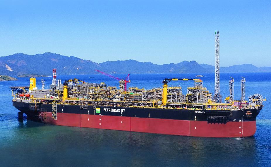 Repsol-Sinopec_Statoil_Petrobras_Pao-de-Acucar_FPSO_Campos-Basin