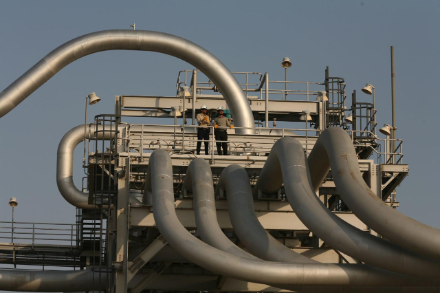 Saudi-Aramco_Master-Gas-System-Expansion_Project