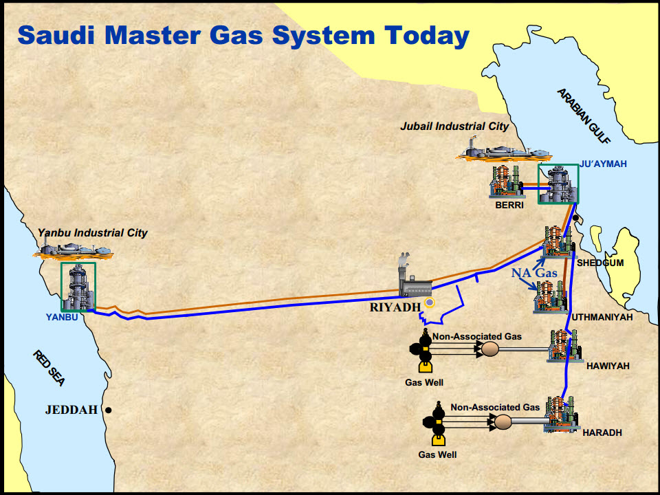 Saudi-Aramco_Master-Gas-System-Expansion_Project_Map